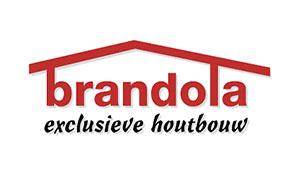 Logo Brandola
