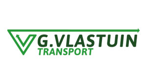 Logo G. Vlastuin Transport