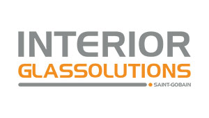 Logo Interior Glassolutions