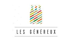 Logo Les Genereux