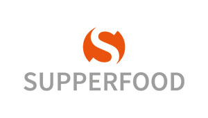 Logo Superfood