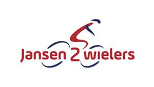 Logo Jansen 2 Wielers